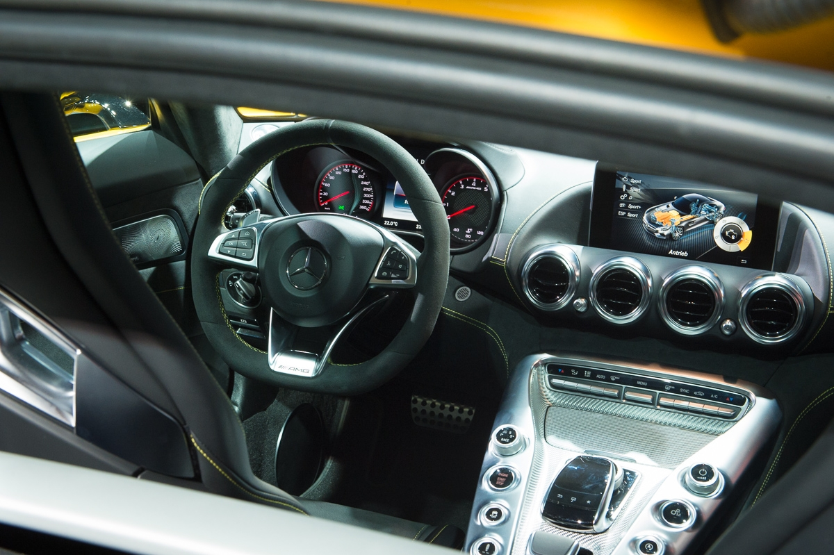 2014-Mercedes-AMG-GT-Affalterbach-weltpremiere-25