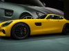 2014-Mercedes-AMG-GT-Affalterbach-weltpremiere-01