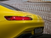 2014-Mercedes-AMG-GT-Affalterbach-weltpremiere-03