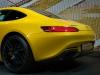 2014-Mercedes-AMG-GT-Affalterbach-weltpremiere-04