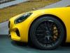 2014-Mercedes-AMG-GT-Affalterbach-weltpremiere-05