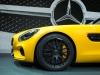 2014-Mercedes-AMG-GT-Affalterbach-weltpremiere-06
