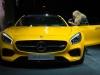 2014-Mercedes-AMG-GT-Affalterbach-weltpremiere-07