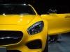 2014-Mercedes-AMG-GT-Affalterbach-weltpremiere-08