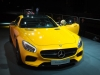 2014-Mercedes-AMG-GT-Affalterbach-weltpremiere-09