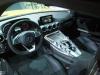 2014-Mercedes-AMG-GT-Affalterbach-weltpremiere-10
