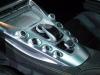 2014-Mercedes-AMG-GT-Affalterbach-weltpremiere-11
