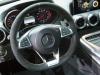 2014-Mercedes-AMG-GT-Affalterbach-weltpremiere-12