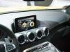 2014-Mercedes-AMG-GT-Affalterbach-weltpremiere-13