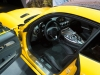 2014-Mercedes-AMG-GT-Affalterbach-weltpremiere-14