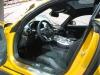2014-Mercedes-AMG-GT-Affalterbach-weltpremiere-15