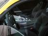 2014-Mercedes-AMG-GT-Affalterbach-weltpremiere-16