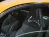 2014-Mercedes-AMG-GT-Affalterbach-weltpremiere-17