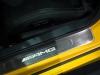 2014-Mercedes-AMG-GT-Affalterbach-weltpremiere-18