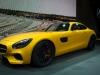 2014-Mercedes-AMG-GT-Affalterbach-weltpremiere-19