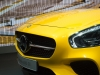 2014-Mercedes-AMG-GT-Affalterbach-weltpremiere-20
