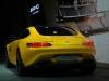 2014-Mercedes-AMG-GT-Affalterbach-weltpremiere-21