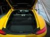 2014-Mercedes-AMG-GT-Affalterbach-weltpremiere-23