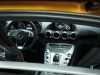 2014-Mercedes-AMG-GT-Affalterbach-weltpremiere-24