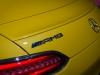 2014-Mercedes-AMG-GT-Affalterbach-weltpremiere-26