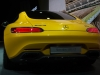 2014-Mercedes-AMG-GT-Affalterbach-weltpremiere-28