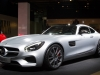 2014-Mercedes-AMG-GT-Affalterbach-weltpremiere-29
