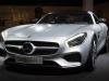 2014-Mercedes-AMG-GT-Affalterbach-weltpremiere-30