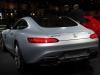2014-Mercedes-AMG-GT-Affalterbach-weltpremiere-31
