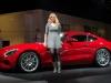 2014-Mercedes-AMG-GT-Affalterbach-weltpremiere-32