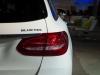 2014-mercedes-benz-cklasse-tmodell-s205-estate-weltpremiere-worldpremiere-bremen-15