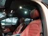 2014-mercedes-benz-cklasse-tmodell-s205-estate-weltpremiere-worldpremiere-bremen-17
