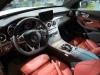 2014-mercedes-benz-cklasse-tmodell-s205-estate-weltpremiere-worldpremiere-bremen-18