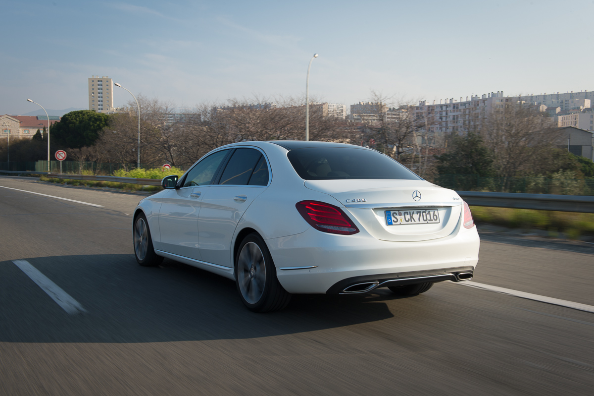 Benz c400 terbaru 2014 release date price and specs for Mercedes benz c400 4matic