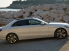 2014-mercedes-benz-c400-4matic-w205-designo-brilliantweiss-bright-cklasse-marseille-02
