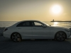 2014-mercedes-benz-c400-4matic-w205-designo-brilliantweiss-bright-cklasse-marseille-06