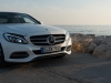 2014-mercedes-benz-c400-4matic-w205-designo-brilliantweiss-bright-cklasse-marseille-07