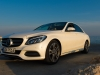 2014-mercedes-benz-c400-4matic-w205-designo-brilliantweiss-bright-cklasse-marseille-08
