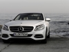 2014-mercedes-benz-c400-4matic-w205-designo-brilliantweiss-bright-cklasse-marseille-09