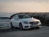 2014-mercedes-benz-c400-4matic-w205-designo-brilliantweiss-bright-cklasse-marseille-10