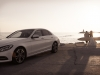 2014-mercedes-benz-c400-4matic-w205-designo-brilliantweiss-bright-cklasse-marseille-12