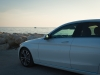 2014-mercedes-benz-c400-4matic-w205-designo-brilliantweiss-bright-cklasse-marseille-13