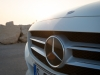 2014-mercedes-benz-c400-4matic-w205-designo-brilliantweiss-bright-cklasse-marseille-20