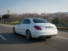 2014-mercedes-benz-c400-4matic-w205-designo-brilliantweiss-bright-cklasse-marseille-33