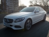 2014-mercedes-benz-c400-4matic-w205-designo-brilliantweiss-bright-cklasse-marseille-35