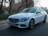 2014-mercedes-benz-c400-4matic-w205-designo-brilliantweiss-bright-cklasse-marseille-36