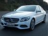 2014-mercedes-benz-c400-4matic-w205-designo-brilliantweiss-bright-cklasse-marseille-37