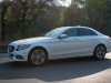 2014-mercedes-benz-c400-4matic-w205-designo-brilliantweiss-bright-cklasse-marseille-39