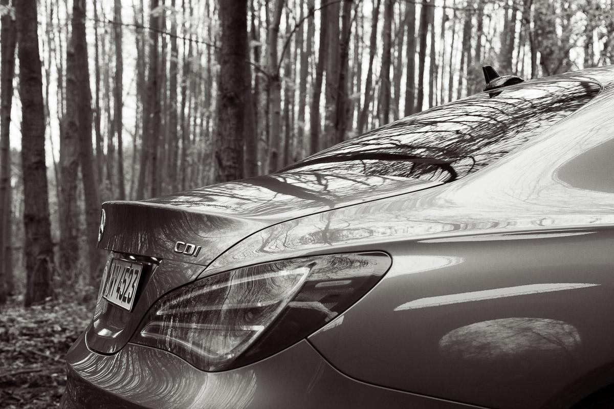 2014-Mercedes-Benz-CLA-220-CDI-grau-08
