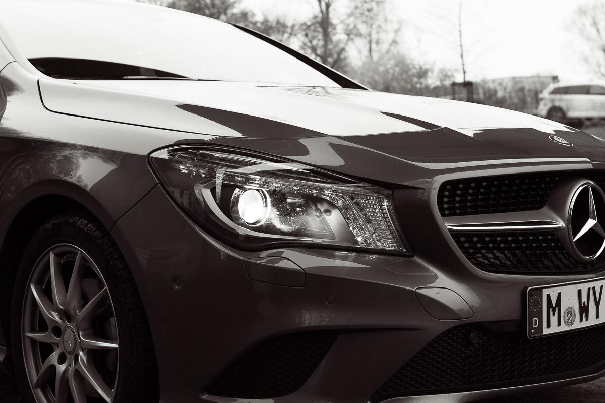 2014-Mercedes-Benz-CLA-220-CDI-grau-09