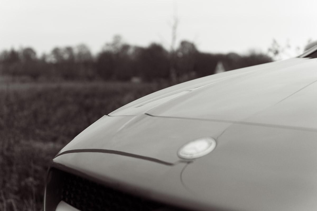 2014-Mercedes-Benz-CLA-220-CDI-grau-12